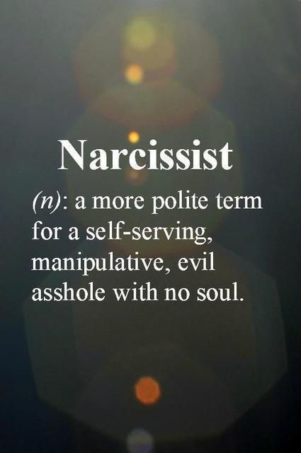 That Lie You're Living: Narcissistic Abuse | Victims of Narcissistic Abuse - NPD - Sociopath - Psychopath Help Guide | Scoop.it
