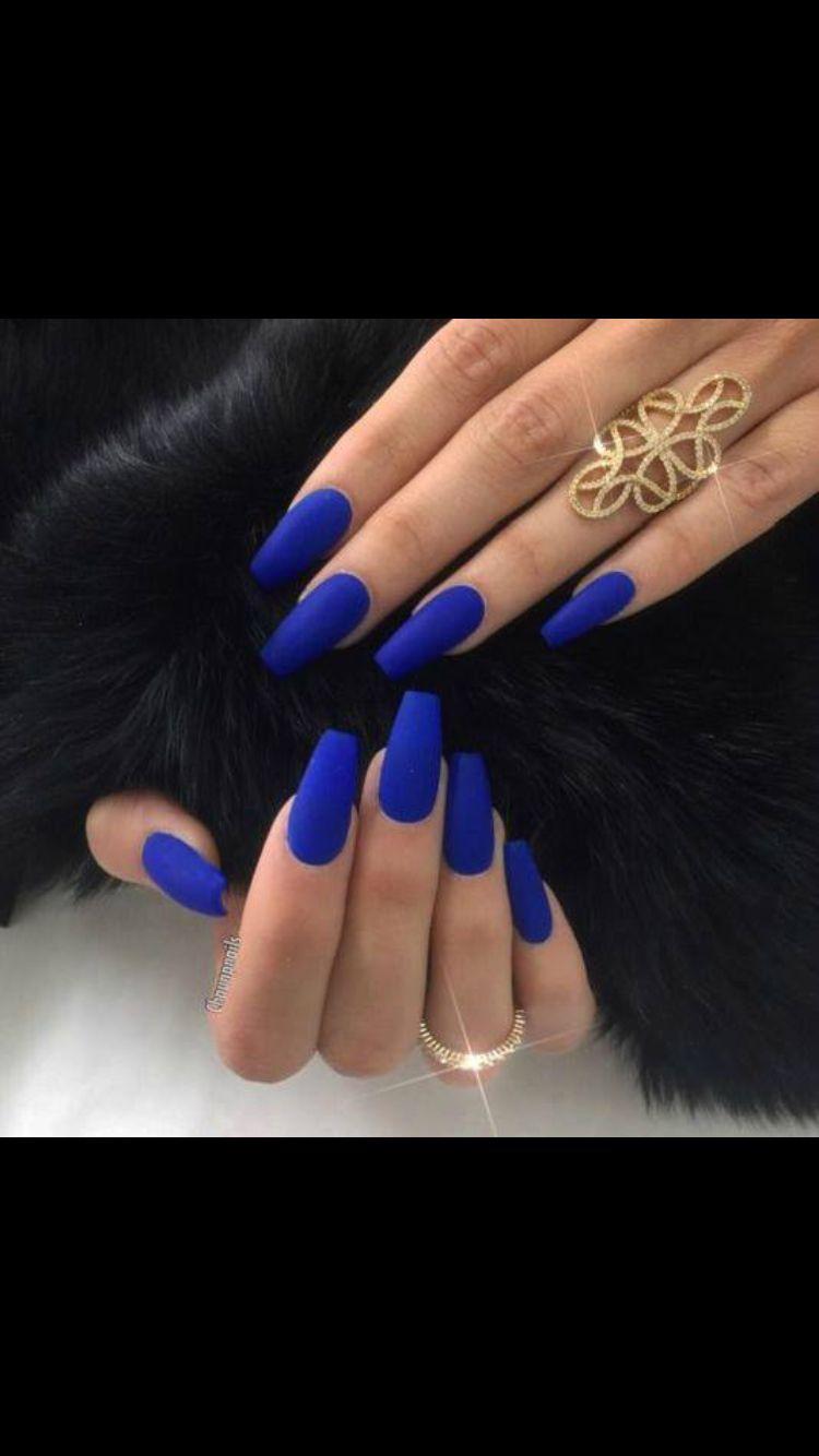 Pin de Ashleigh en Nails | Pinterest | Diseños de uñas, Uñas lindas ...