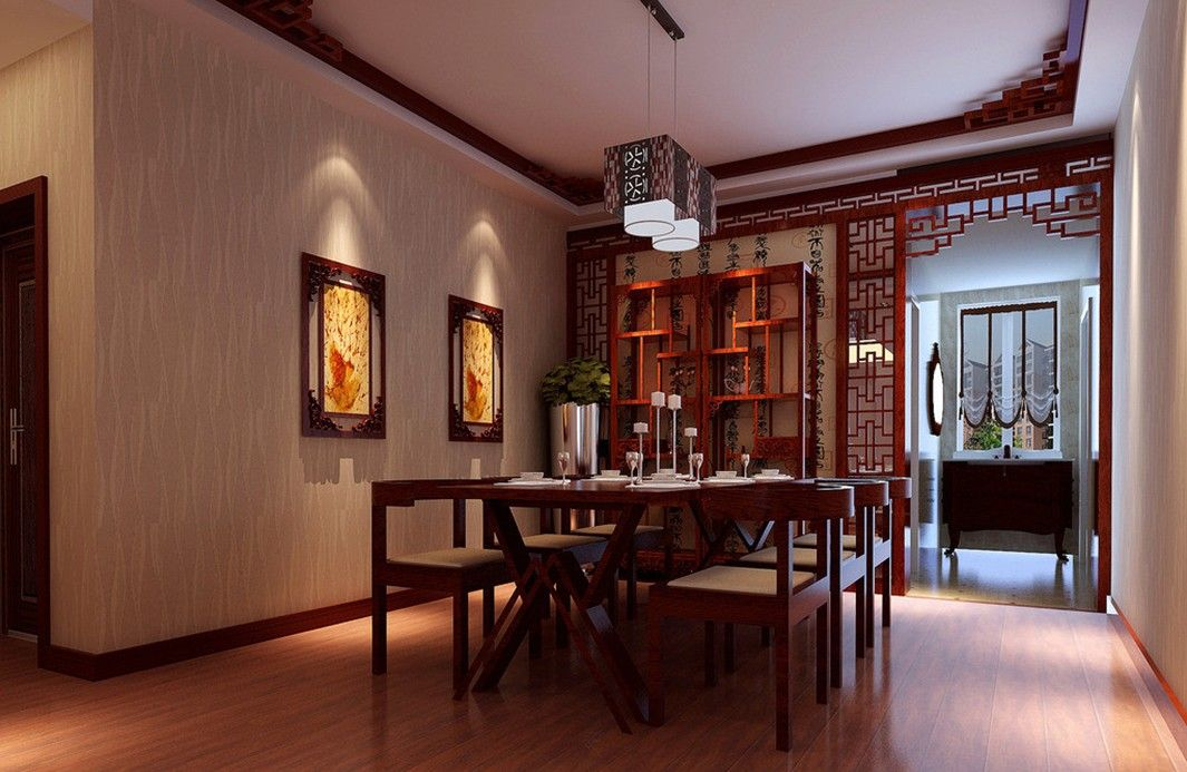 pin by ailings on r alsghara room pinterest chinese interior