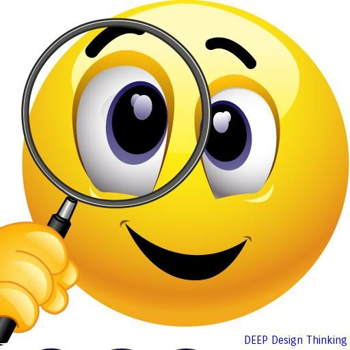 Smileys App With 1000 Smileys For Facebook Whatsapp Or Any Other Messenger Emoticons Emojis Funny Emoticons Funny Emoji Faces
