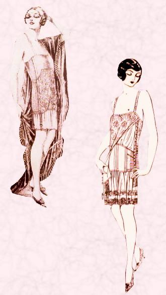 1920s style dresses for sale nz herald