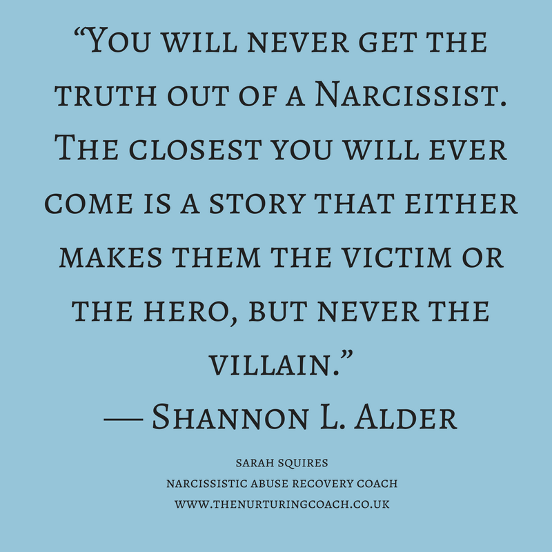 Image result for narcissist meme he will play the hero or the victim but never the villian