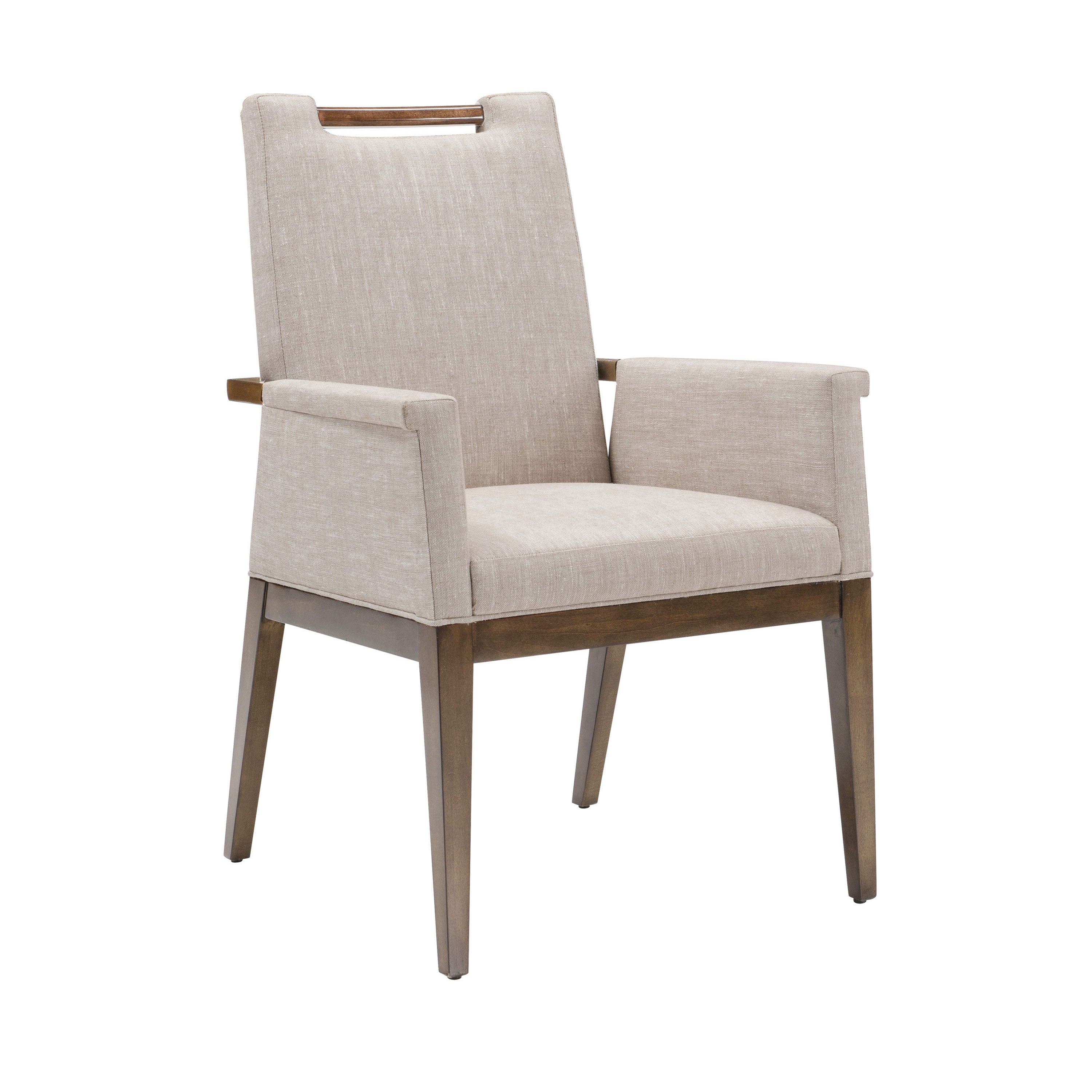 Liv Arm Chair Luxury Dining Chair Furniture Wicker Dining Chairs