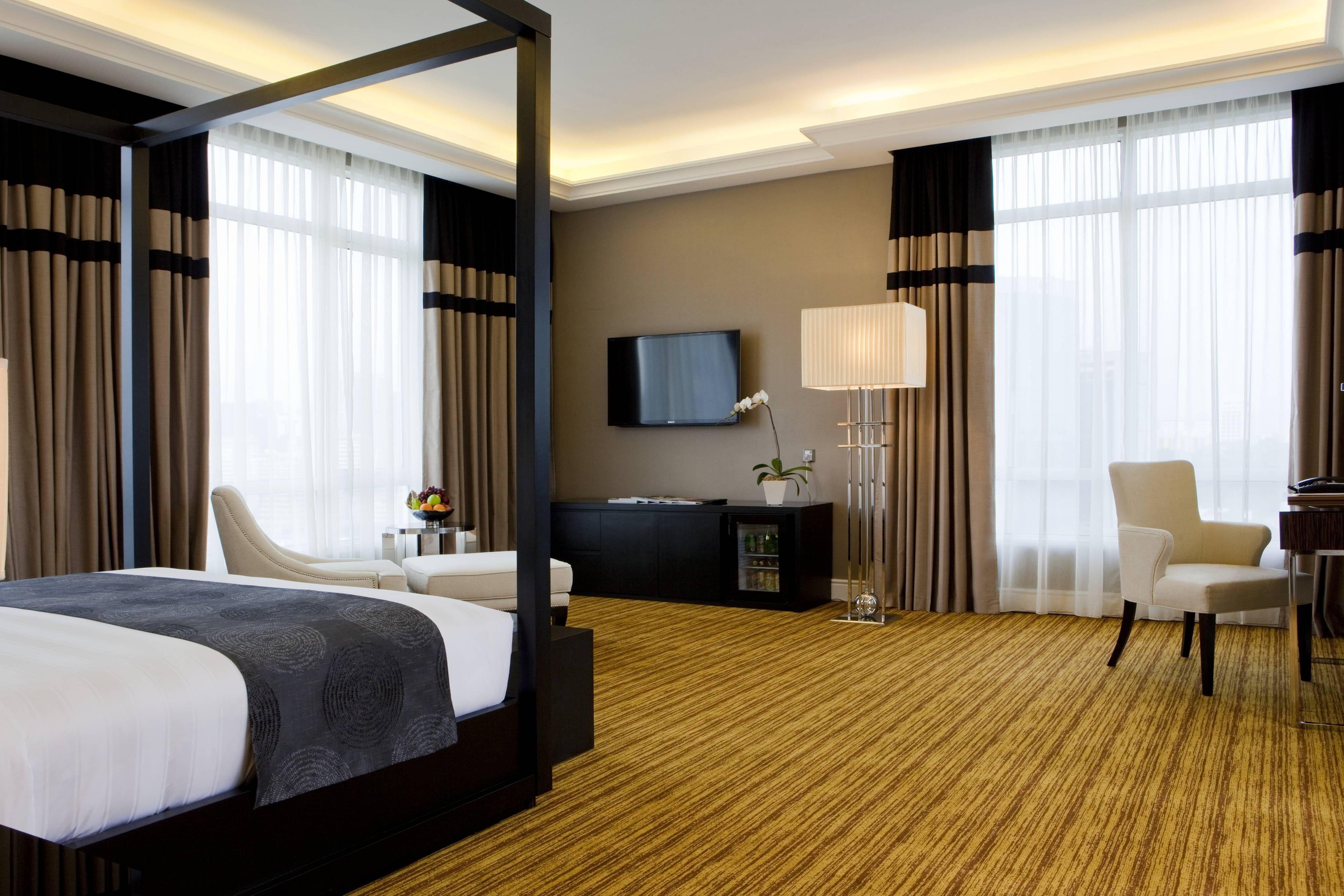 The Majestic Hotel Kuala Lumpur Autograph Collection Premier Suite Hotel Memorable Guestbathroom Hotel Kuala Lumpur Majestic Hotel Luxurious Rooms