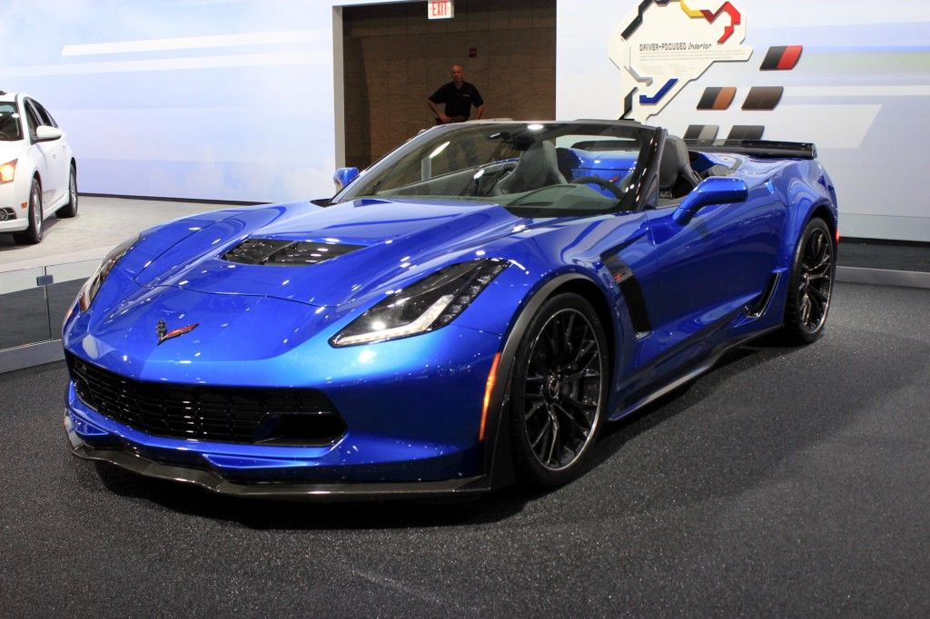 hd movie trailers 1080p 2014 corvette