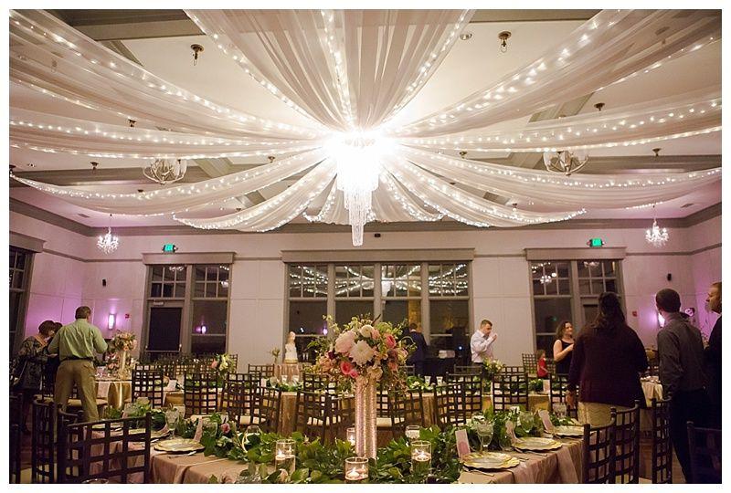 Wedding Reception Blair Schluter Photography Eric Mindy