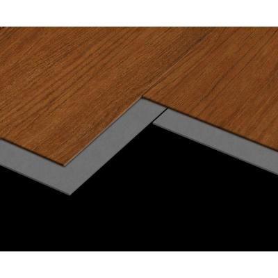 Trafficmaster Allure Plus 5 In X 36 In American Cherry Luxury Vinyl Plank Flooring 22 5 Sq Ft Case 638115 The Home Depot Vinyl Plank Flooring Vinyl Plank Luxury Vinyl Plank Flooring