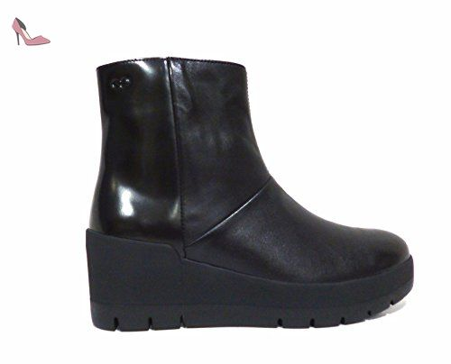 Femme Pour Stonefly Pour Femme Stonefly Chaussures Femme Chaussures Chaussures Pour Stonefly c3RLqS5j4A