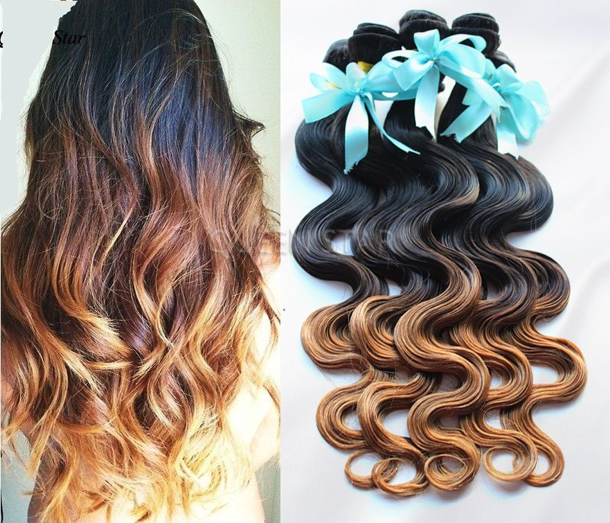 Hairextensions Perfect Solution For Your Everyday Beauty Fix Buy