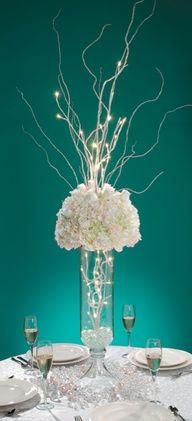 Enjoyable Flowers With Blue Lighting Outdoor Lighting Ideas With Interior Design Ideas Clesiryabchikinfo