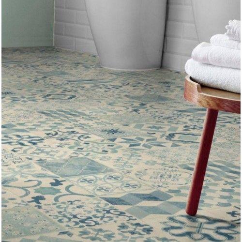 Brilliant Antique Cushioned Vinyl Flooring Gustavian 03 Flooring Beutiful Home Inspiration Aditmahrainfo