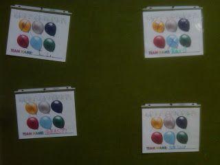 misscalcul8: Balloon Pop: A Review Game