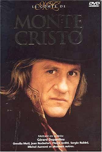 Le Comte De Monte Cristo Frases Del Conde De Montecristo Movies