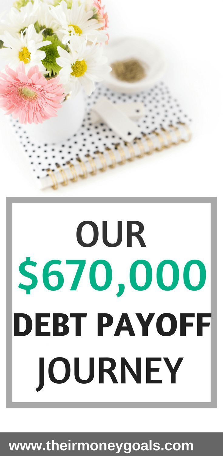 credit card payoff #credit #card #creditcard credit card payment #creditcard Do you have debt So do we! Check out the history of how we got into $670,000 of debt and our journey to pay it all off.