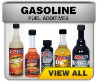 Full Line of Additives for Gasoline engines from Amsoil. www.lubedealer.com/needmoresynthetics