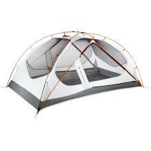 REI Half Dome 2 Plus Tent