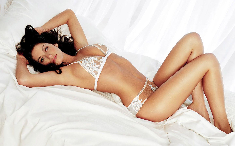underwire bras cause breast cancer