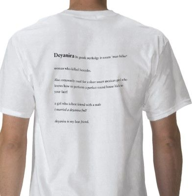Custom Urban Dictionary tshirt (light)   Zazzle.com   T ...
