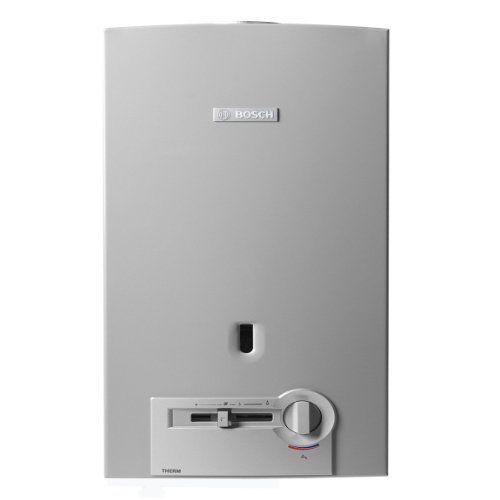 Bosch 520 PN LP Therm Tankless Water Heater, Propane Bosch http://www.amazon.com/dp/B0065PKERS/ref=cm_sw_r_pi_dp_dZmzwb0142AE5
