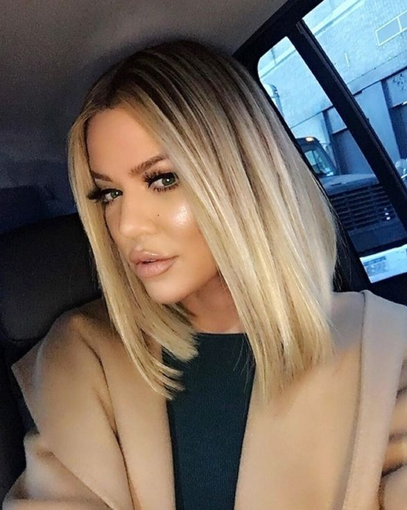 The Star Is Serving Up Some Serious Short Hair Inspo Right Now And We Got The Scoop From One Of Her Pros