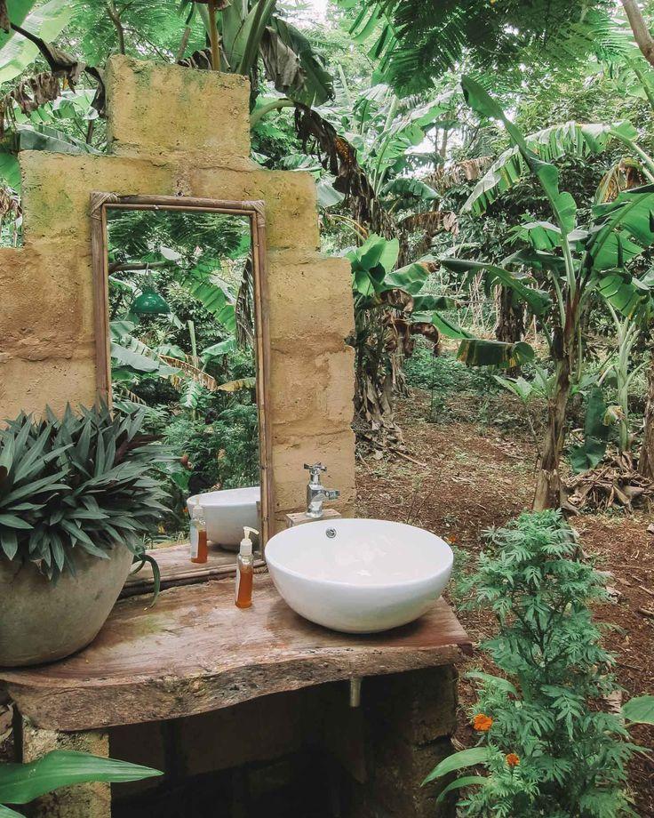 20 Photos to Inspire You to Visit Cambodia // Cambodia Travel Inspiration