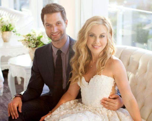 Who is tara lipinski dating 2014