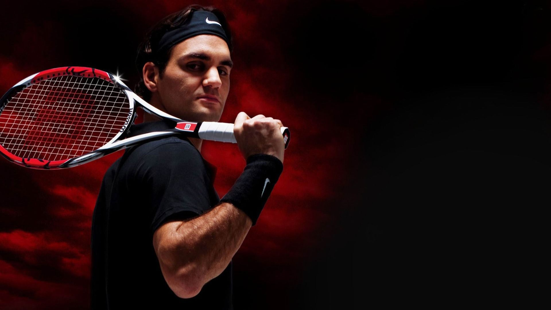 Tennis Hd Wallpapers Free Download Roger Federer Tennis Tennis Stars