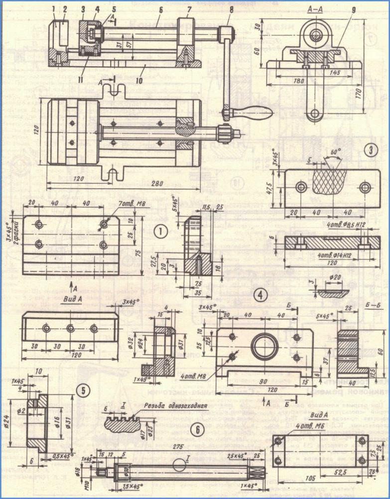 Index Php 783 1000 Ferramentas De Torno Ideias Para Oficinas Tecnicas De Desenho