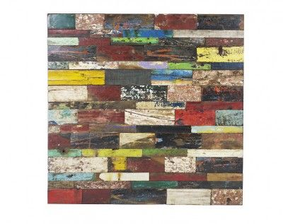 Color Wall Art Panel - Color Wall Art Panel Wood Wall Pinterest Colors, Accessories