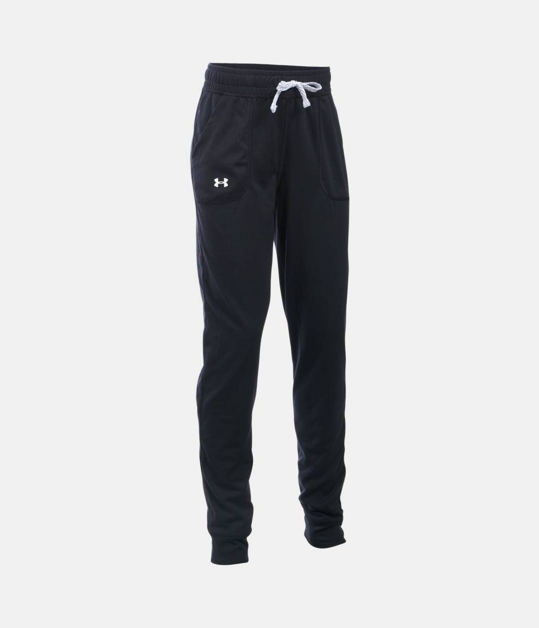 a0c3ab7e37 Girls' UA Graphic Tech™ Joggers | Under Armour US | Outfit ideas ...