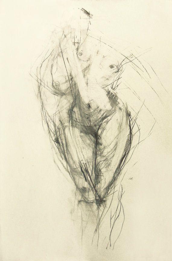 Draw mature art galleries