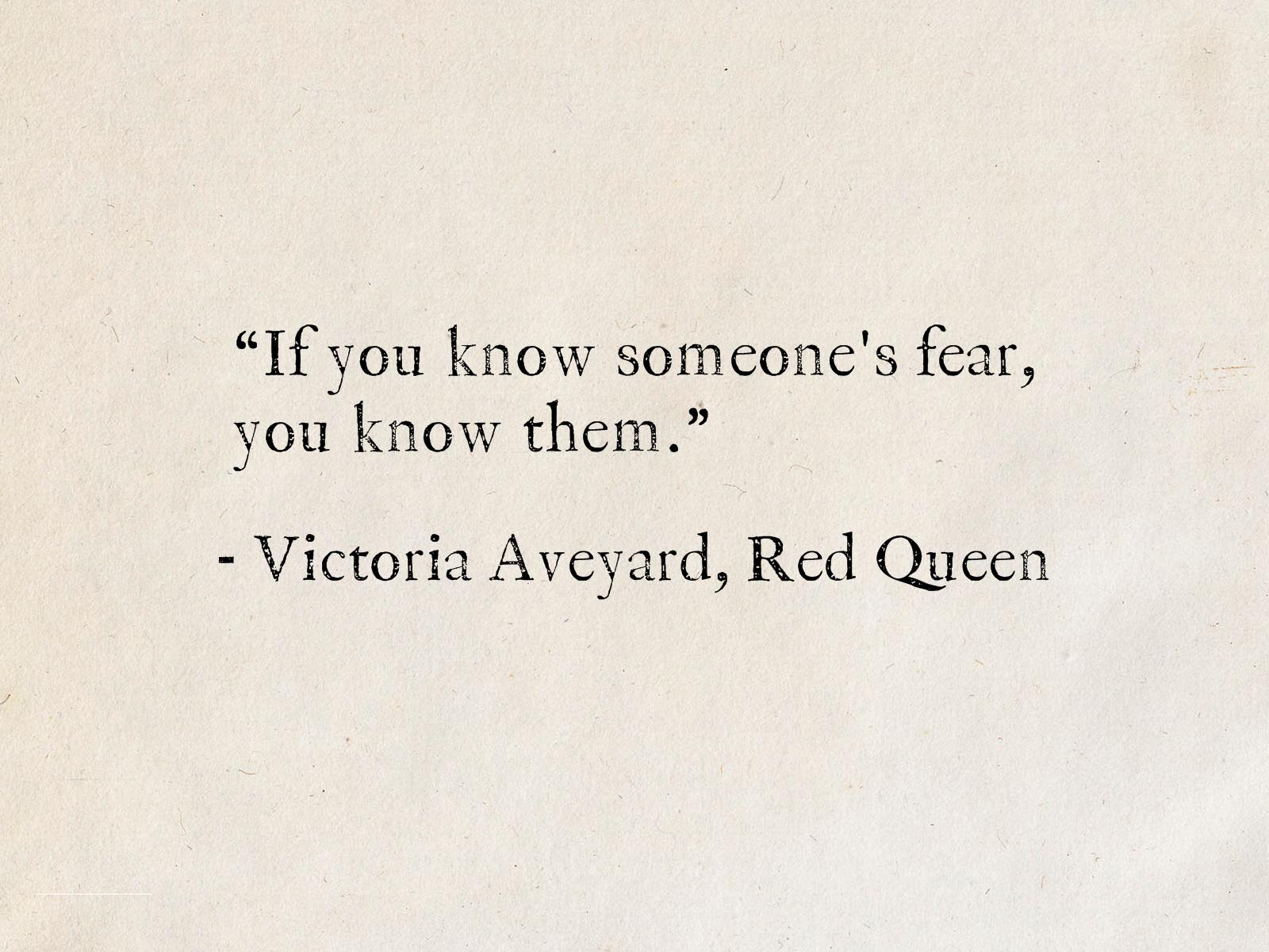Victoria Aveyard Red Queen Red Queen Series Red Queen Quotes Red Queen Queen Quotes