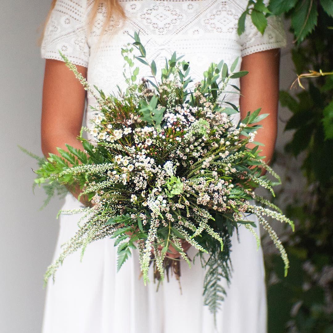 Kwiaty Na Wesele Piekne I Kolorowe Wrzosy A Moze W Kolorze Backyard Wedding Wedding Instagram Posts