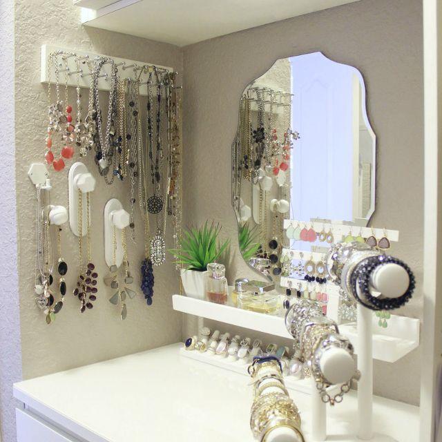 Transform And Organize Your Bedroom Closet