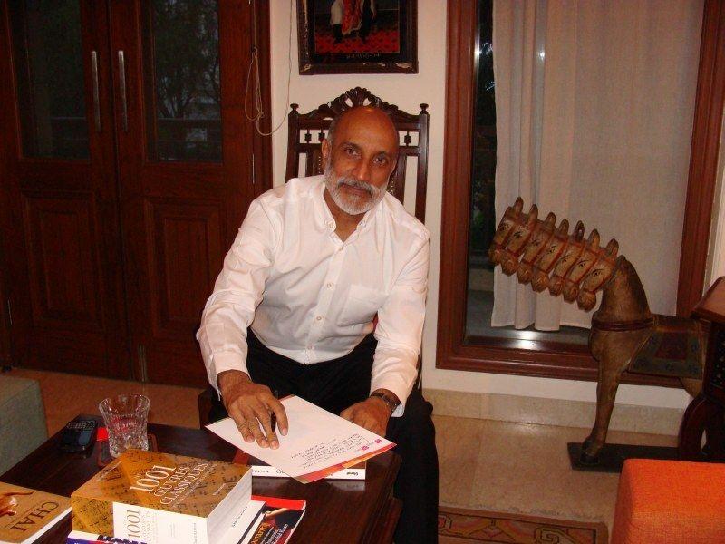 Aman Nath   zingyhomes.com