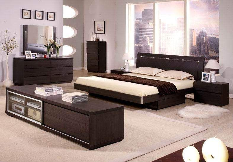 Exclusive Quality Elite Modern Bedroom Sets With Storage Drawers Master Bedroom Furniture Contemporary Bedroom Furniture Sets Luxurious Bedrooms
