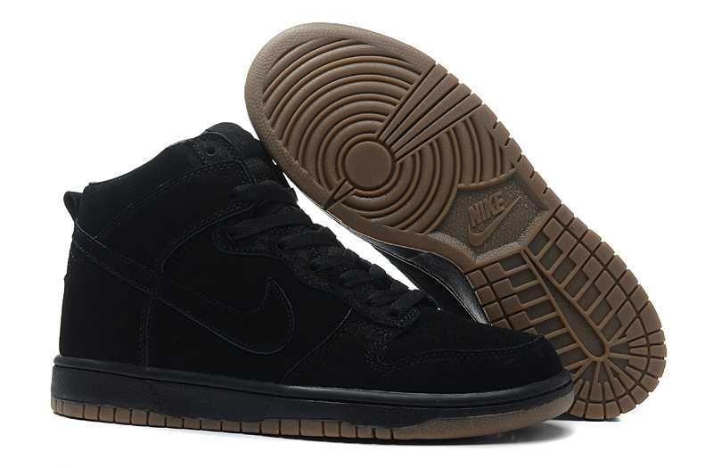 new style 059f3 aa665 httpswww.sportskorbilligt.se 1767  Nike Dunk High Dam