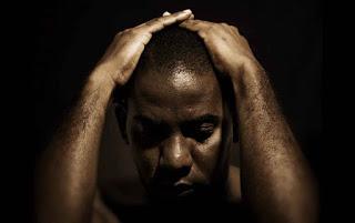Pin On Black Man Talks Blog