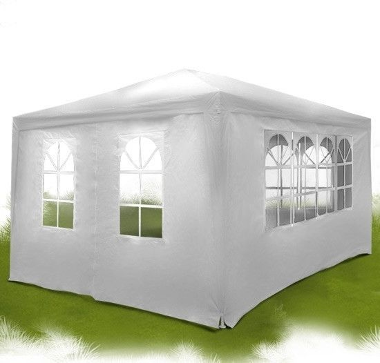 die besten 25 pavillon 3x4m ideen auf pinterest gartenpavillon 3x4 selber bauen berdachung. Black Bedroom Furniture Sets. Home Design Ideas
