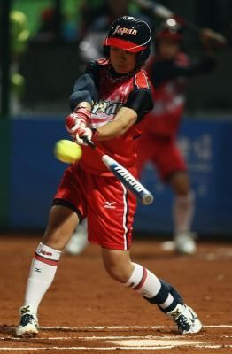 Mental Toughness Drills For Softball Shed That Baby Phat