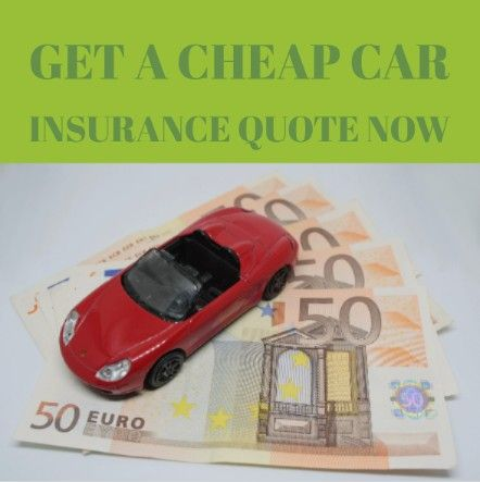Car Insurance Quotes Agency Is A Car Insurance Company That Has