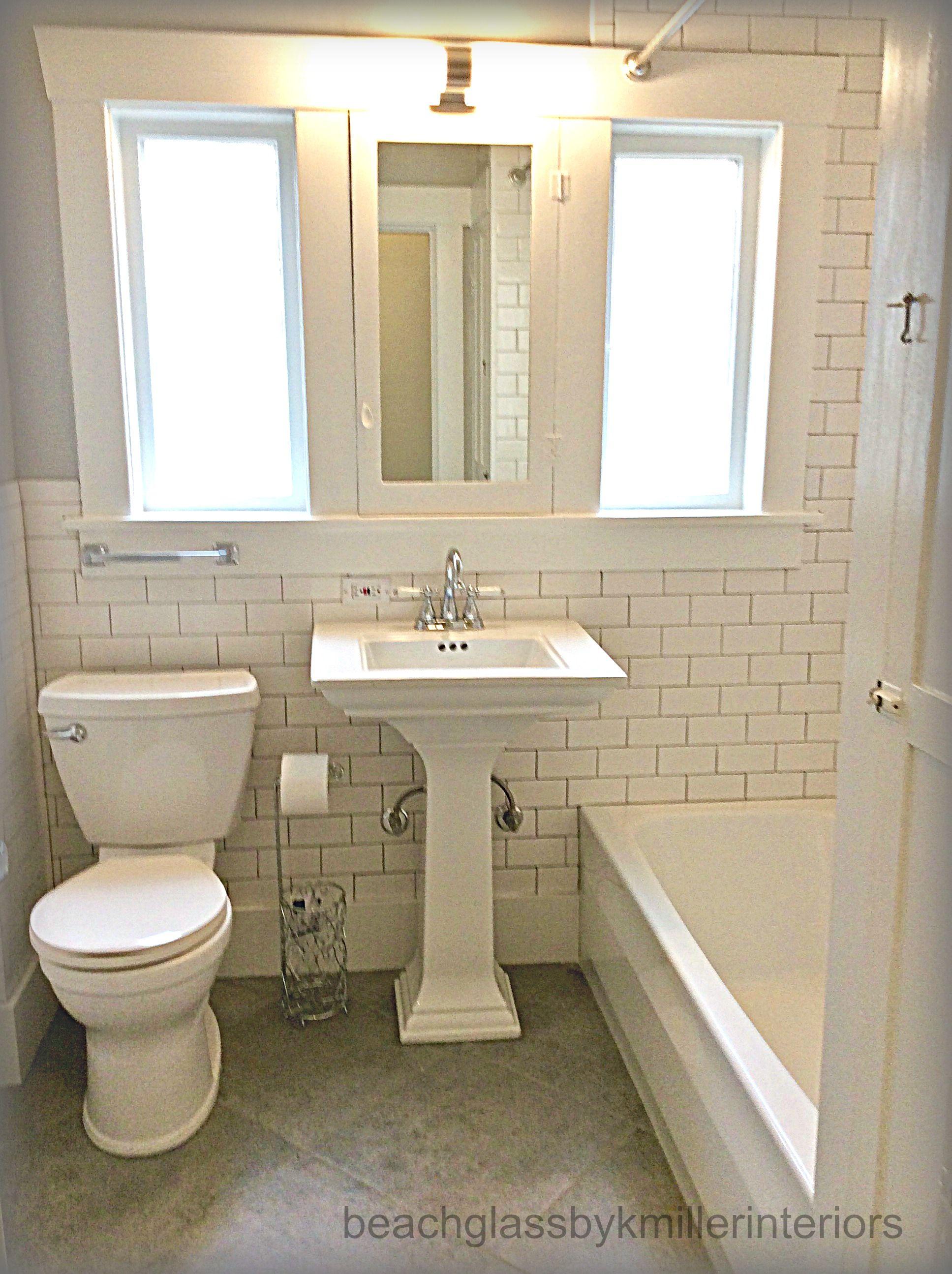 Bathroom Remodeling Seattle pinbeach glass by k.miller interiors on seattle bathroom