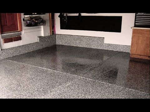 Garage Epoxy Coating Houston 281 407 2658 Floor Renew Houston Garage Epoxy Concrete Epoxy Epoxy Coating