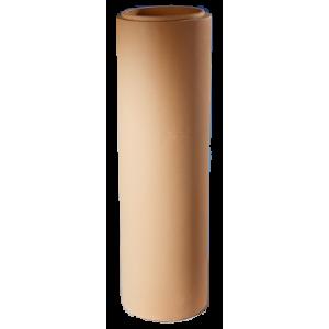 Керамическая труба 160/500