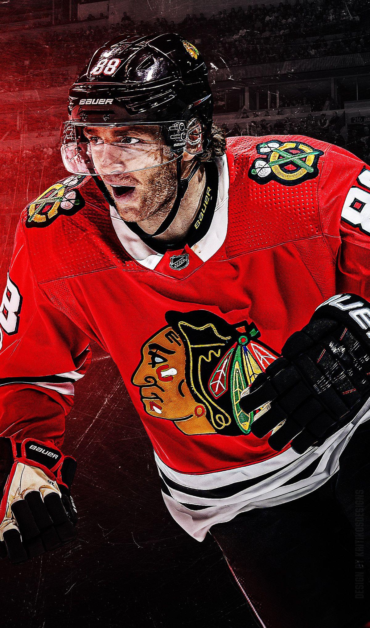 Patrick Kane Iphone Wallpaper Personal Work On Behance Patrick Kane Chicago Blackhawks Wallpaper Patrick Kane Hockey