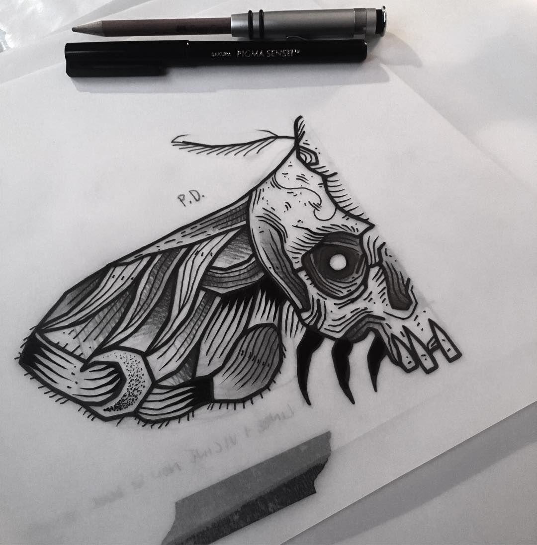 16 Tattoo Design Maker Online: Polubienia: 519, Komentarze: 7