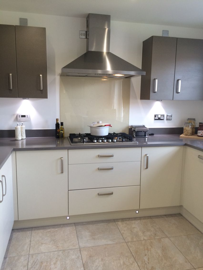 Kitchen Decor Cheap Kitchen Remodeling: Taylor Wimpey Maxwell Winchburgh