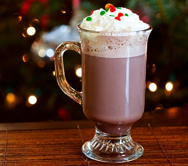 Peppermint Patty Recipe Peppermint Patties Cacao Hot
