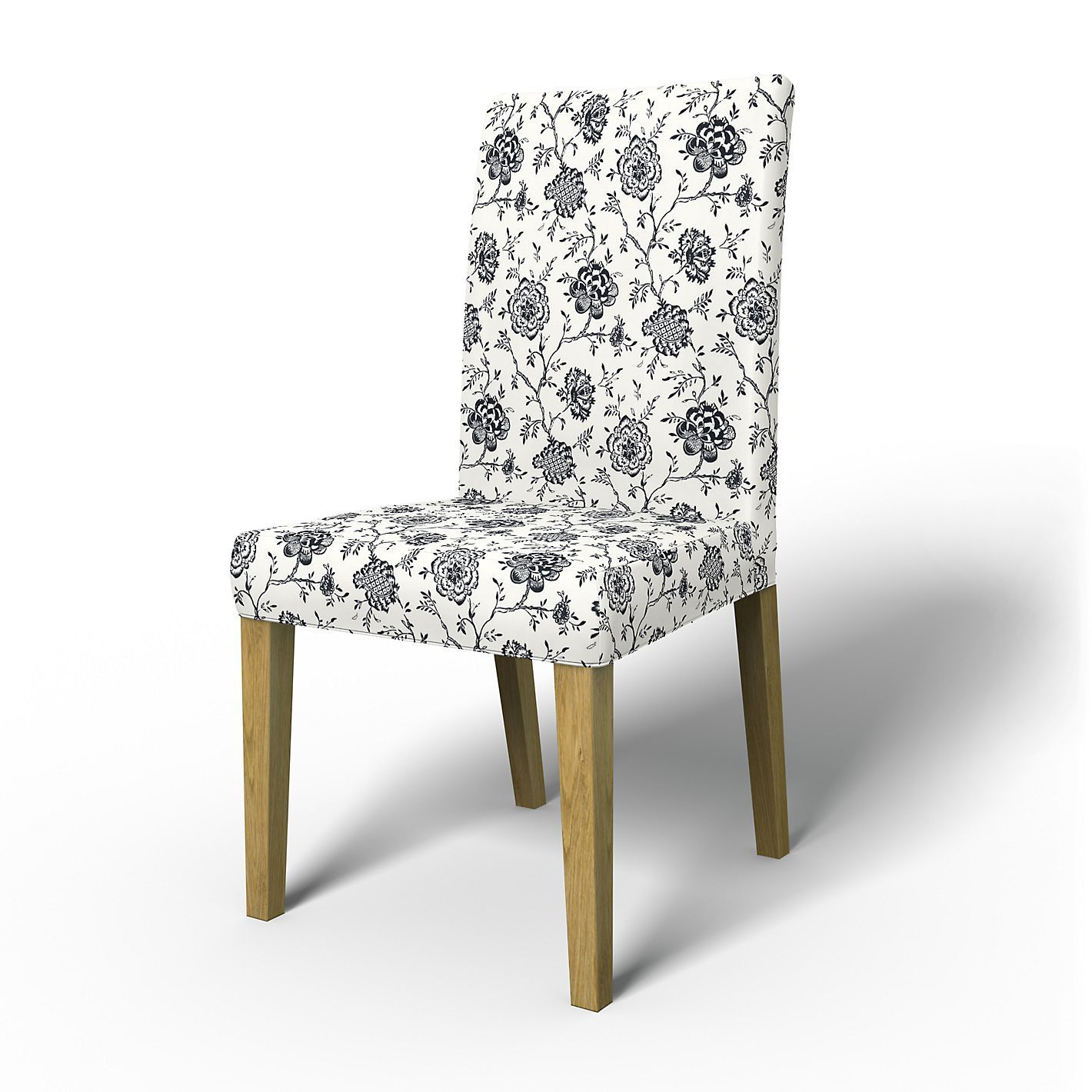 Henriksdal, Chair Covers, Chairs, Regular Fit Stockholm