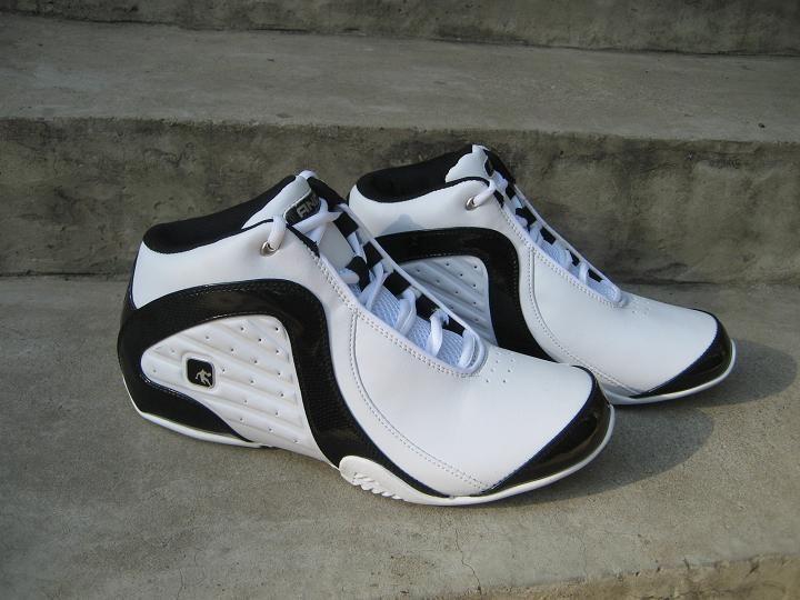 eb538b5c Баскетбольные кроссовки and1 по интернету   Одеваемся со вкусом ...